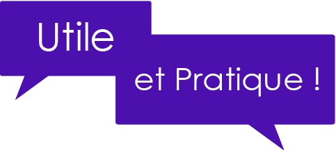 site rencontre gratuits entre valide et handicapés Créteil