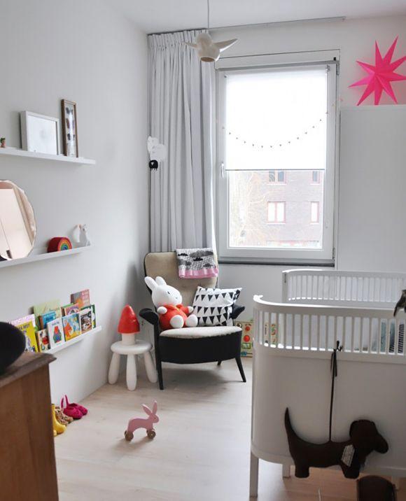 linge de maison pour b b de quoi a t on besoin r ellement utile et pratique. Black Bedroom Furniture Sets. Home Design Ideas