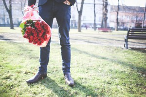93264532cf851 Conseil Mode Homme : Quel pantalon d'été choisir ?
