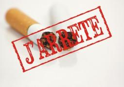 Sortir de la nicotine