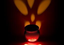 aromatherapy-549794_1920
