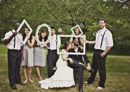 photobooth-de-mariage