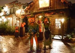 halloween-eurodisney