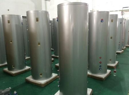 Comment fonctionne le chauffe eau thermodynamique utile et pratique - Chauffe eau ne fonctionne pas en automatique ...