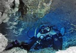 Philipines - plongée sous marine