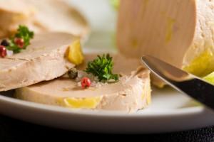 foie-gras-au-torchon