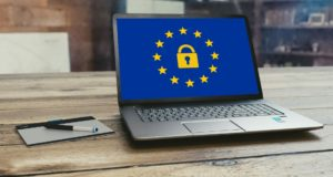 ordinateur avec sécurité européenne