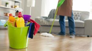 femme-de-ménage-à-domicile