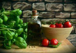 basilic-tomate